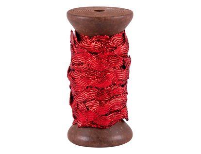 millare-zigzag-5-mm-x-3-mt-rojo-metalizado-7701016415682