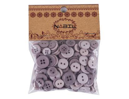 botones-redondos-de-plastico-x-40-g-grises-7701016417235