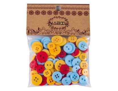 botones-redondos-de-plastico-x-40-g-colores-primarios-7701016417341
