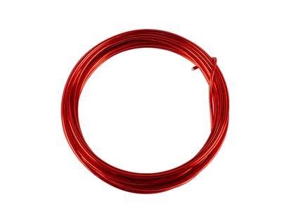 alambre-de-aluminio-2-mm-x-5-mtr-para-manualidades-rojo-7701016417686