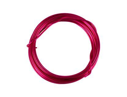 alambre-de-aluminio-2-mm-x-5-mtr-para-manualidades-fucsia-7701016417693