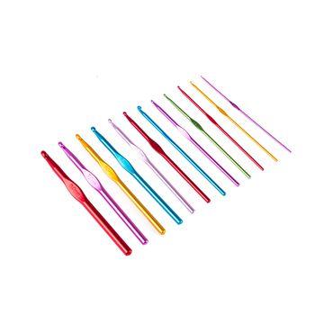 set-de-agujas-crochet-12-pzs-1-7701016485517