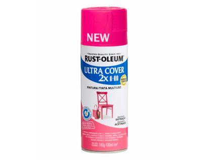 aerosol-uc2x-magenta-satinado-430-ml-20066308124