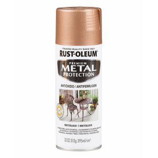 aerosol-metalizado-oro-rosa-395-ml-20066343880