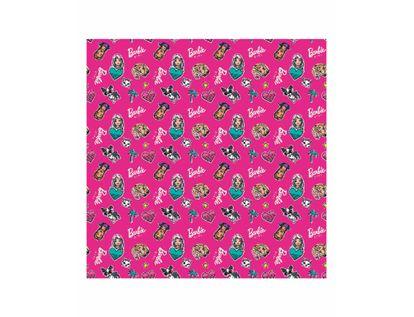 adhesivo-rollo-barbie-verano-pink-3m-x-45-cm-7702988111534