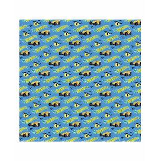 adhesivo-rollo-hotwheels-dino-3m-x-45-cm-7702988111558