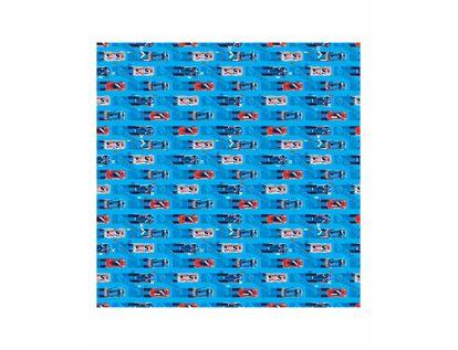 adhesivo-rollo-hotwheels-pixel-3m-x-45-cm-7702988111572