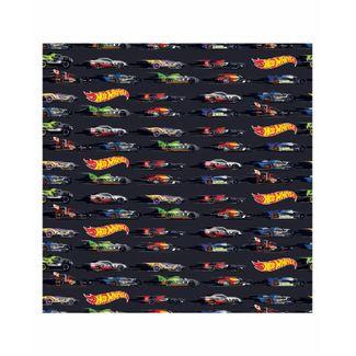 adhesivo-rollo-hotwheels-race-3m-x-45-cm-7702988111596