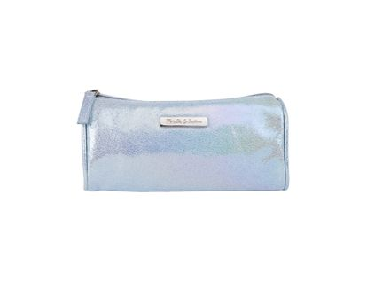 portalapiz-sencillo-ovalado-iridiscente-metalico-6971706320119