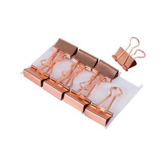 manecilla-metalica-25mm-x-8-piezas-oro-rosa-metalico-6971706320652