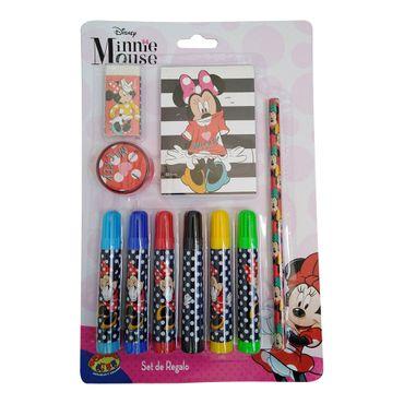 set-escritura-9-piezas-minnie-7515200036269