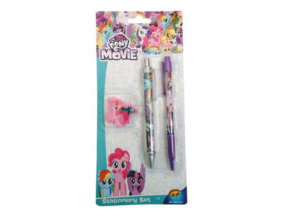 set-escritura-2-piezas-my-little-pony-7515400089041