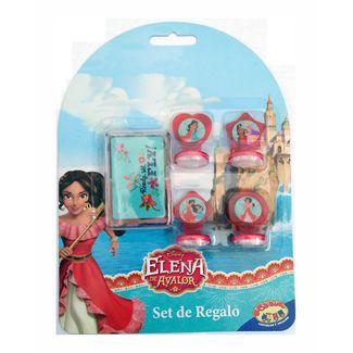 set-de-sellos-5-piezas-elena-de-avalor-7515600036029