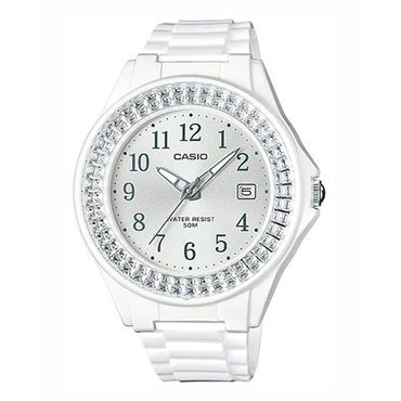 reloj-analogo-casio-lx-500h-7b2vdf-para-dama-perlado-y-blanco-4549526108341