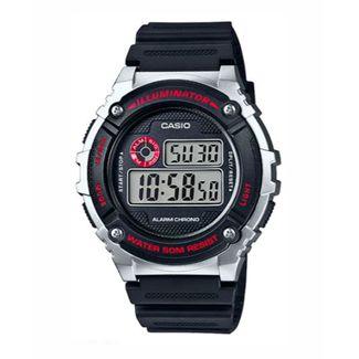 reloj-digital-casio-w216h-1cvdf-para-hombre-negro-y-plata-4549526116384
