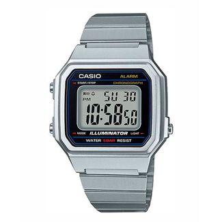 reloj-digital-casio-b650wd1adf-para-hombre-plata-4549526169311