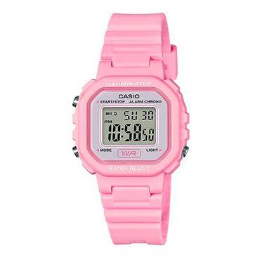 reloj-digital-casio-la-20wh-4a1df-para-dama-rosa-4549526169885