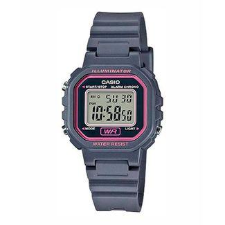 reloj-digital-casio-la-20wh-8adf-para-dama-gris-4549526169915