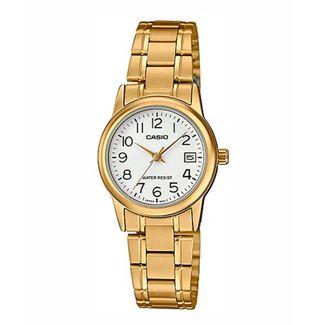 reloj-analogo-casio-ltpv002g-7b2udf-para-dama-dorado-4549526175206