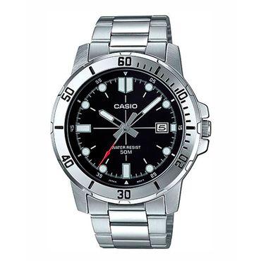 reloj-analogo-casio-mtpvd01d-1evudf-para-hombre-plata-4549526186646