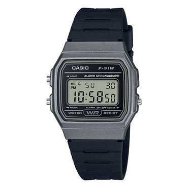 reloj-digital-casio-f91wm-1bdf-para-hombre-negro-y-gris-4549526187537