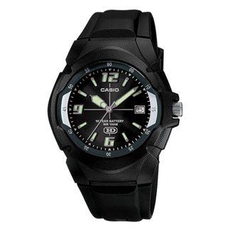reloj-analogo-casio-mw600f-1avdf-para-hombre-negro-4971850474807