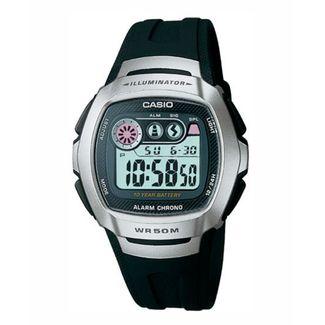 reloj-digital-casio-w210-1avdf-para-hombre-negro-y-plata-4971850840633