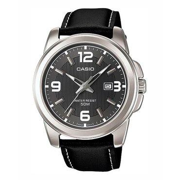 reloj-analogo-casio-mtp-1314l-8avdf-para-hombre-pulso-en-cuero-negro-4971850930839