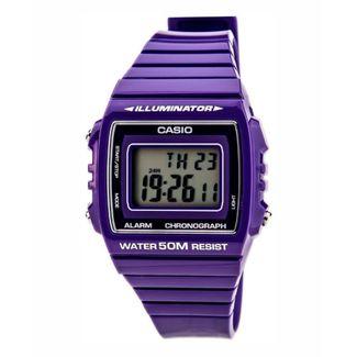 reloj-digital-casio-w215h-6avdf-para-dama-morado-4971850978473