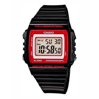reloj-digital-casio-w215h-1avdf-para-hombre-negro-4971850982371