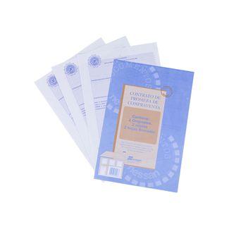 formato-contrato-de-promesa-de-compraventa-7703265010038