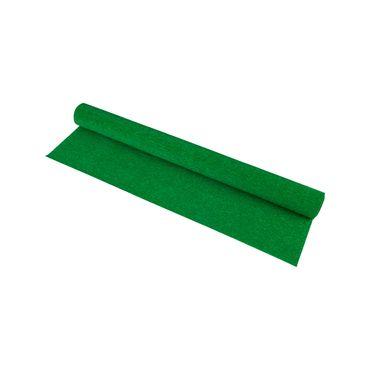 papel-crepe-verde-hierba-rollo-50-cm-x-2-5-m-4005063005487