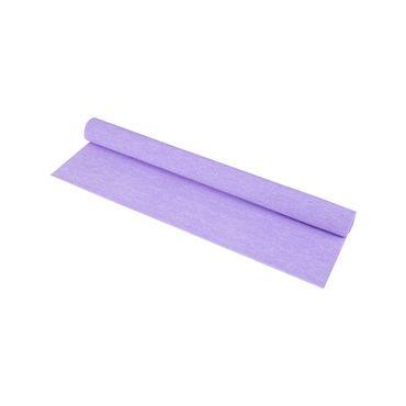 papel-crepe-lila-pastel-rollo-50-cm-x-2-5-m-4005063272698