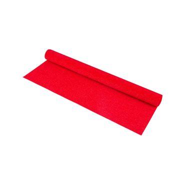 papel-crepe-fresa-rollo-50-cm-x-2-5-m-4005063554329