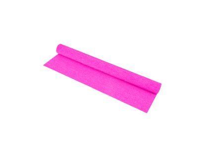 papel-crepe-rosado-rollo-50-cm-x-2-5-m-4005063554350