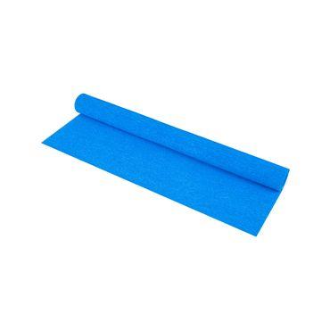 papel-crepe-azul-cielo-rollo-50-cm-x-2-5-m-4005063554589