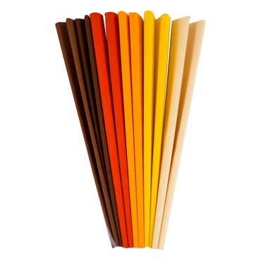 papel-crepe-calidos-32-gr-rollo-50-cm-x-2-m-4005063000956