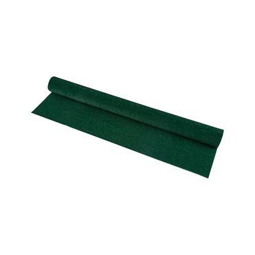 papel-crepe-verde-abeto-rollo-50-cm-x-2-5-m-4005063005203