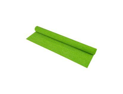 papel-crepe-verde-brillante-rollo-50-cm-x-2-5-m-4005063005326