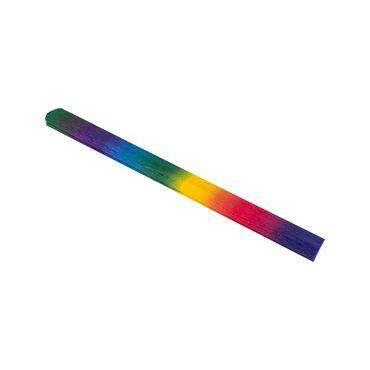 papel-crepe-arco-iris-32-gr-rollo-50-cm-x-2-5-m-4005063016506