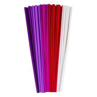 papel-crepe-tendencia-32-gr-rollo-50-cm-x-2-m-4005063121019