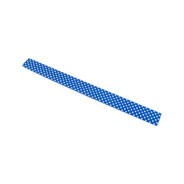 papel-crepe-azul-punto-blanco-35-gr-rollo-50-cm-x-2-5-m-4005063311045