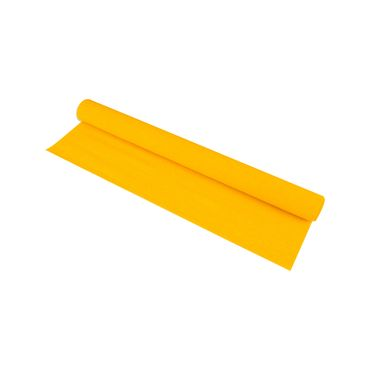 papel-crepe-amarillo-rollo-50-cm-x-2-5-m-4005063465472