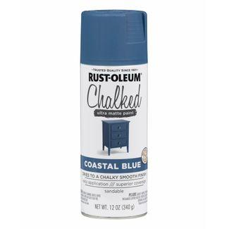 aerosol-chalked-azul-costeno-mate-12-onzas-340-gr-20066326234