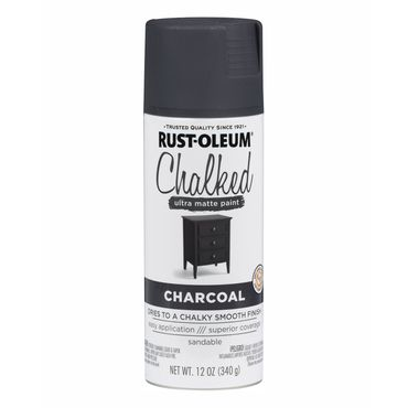 aerosol-chalked-carbon-mate-12-onzas-340-gr-20066326319