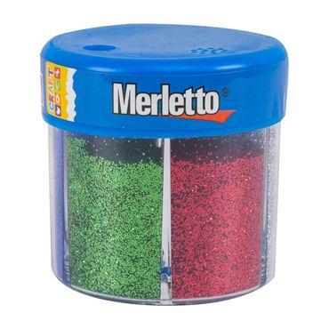 escarcha-metalizada-6-colores-60-gr-7450008201467
