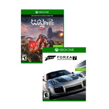 pack-juegos-xbox-one-forza-7-y-halo-wars-2-7707322899062