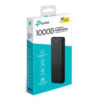 bateria-portable-10000-mah-tp-link-1-845973083458