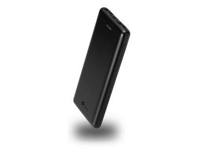 bateria-portable-10000-mah-tp-link-3-845973083458