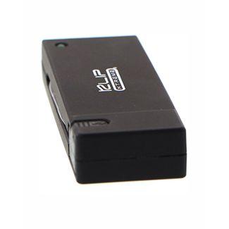 hub-usb-con-4-puertos-2-0-klip-xtreme-kuh-400b-color-negro-1-798302070233